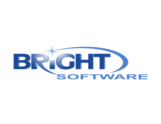 BRIGHT Software