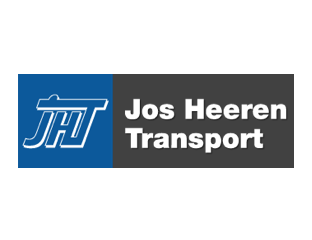 Jos Heeren Transport