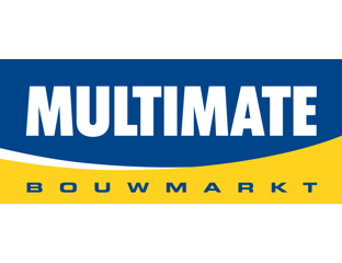 Multimate Hilvarenbeek